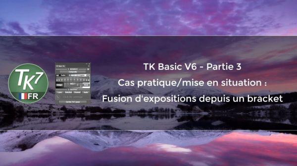 vignette vidéo TK Basic partie 3